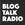 Born to Talk Radio Show on Blog Talk Radio