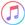 Born to Talk Radio Show on iTunes